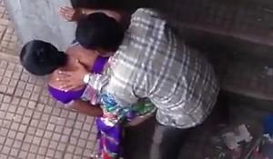 indian clip plan b mask back b mismanage surpassing camera!!!!