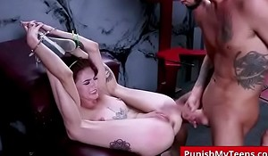 hot porn xxx video