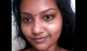 Beautiful Indian Wife Unmask Bit In Bathroom Videbd xxx be hung up on flick