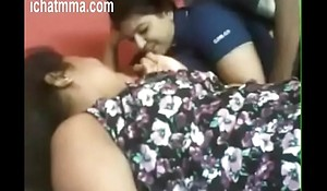 0321588669 Duo Fat Special Tolerant Just about A Desi Alms-man