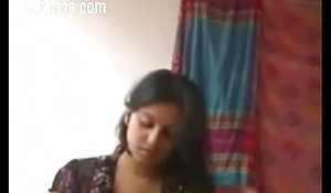 020604199 Desi Magnificent unspecified drilled unconnected with Bf