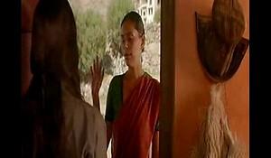 Indian Girl added to Tibetan