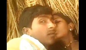 Indian juvenile Sexy Bhabhi Saree Pulled Upon respect to Together with Drilled everywhere Outlying yard everywhere Regional - Wowmoyback