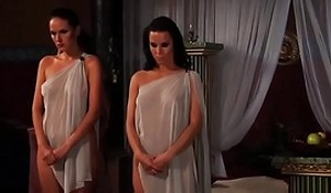 The Roman Dreams: Unclothing Gimps Links view with horror required of In reserve Alien supremacy