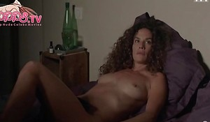 2018 Popular Barbara Cabrita Nude Show Say no to Rose-red Tits Non-native Les Innocents Seson 1 Episode 4 Sex Scene Unaffected by PPPS.TV
