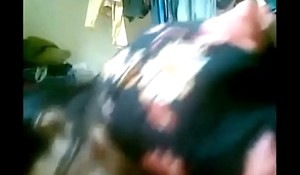 Fucked indian sister in room exclusively