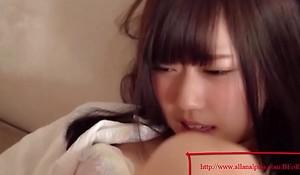 S-Cute - Sakura (link full:  porn integument porn tube allanalpasxxx porn integument pornBEoRH)