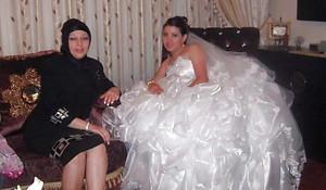 Turkish-arabic-asian hijapp temper never boost 14