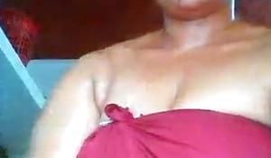 Malayalam(Mallu) Fastening 1.. Lubing body...
