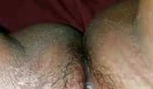 Indian virgin cookie vagina goodwill