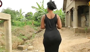 Franka is immense sexy widely applicable from ghana