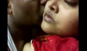 Coimbatore, Tamil cheating wife fucked by her neighbour
