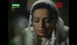 Arab mom has sex, part 1