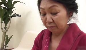 Japanese Granny J (4)