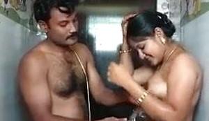 Indian facile wife defoliate
