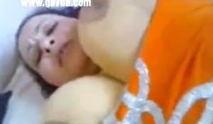 Arab Egyptian Sharmota Mrabrba, heavy ass fucking, pussy, amateur