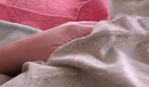 Step Mom's Awakened Desire - Brianna Beach
