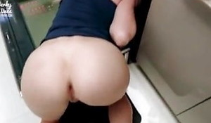 Cory Chase nearly Sexy Pretence Mom Drilled nearly the Ass