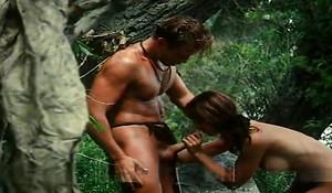 Tarzan. subtitrat in all directions Romana