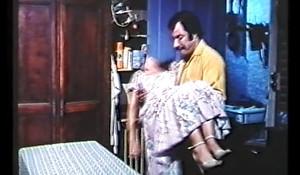 Porcellona (1979)