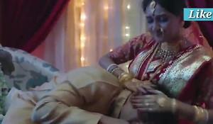 Sexy X Film Hawt And Sexy  Bhabhi Devar Hawt mo