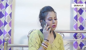 Desi girl ko masti ke Sath choda uncut pornography
