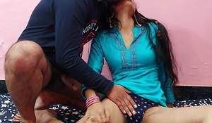 Valentine's Girlfriend special, clear Hindi audio, your Priya