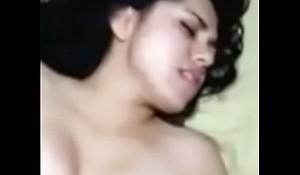 दोस्त की गर्लफ्रेंड को चोदा