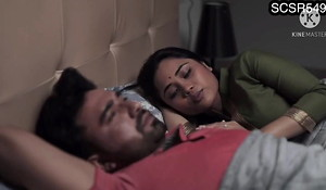 Be in charge hot desi women fucked