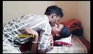 Bangla Sexy Hottest And sexier