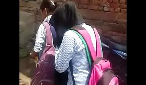 Akp order of the day gals masti find out exams counting faithfulness 2