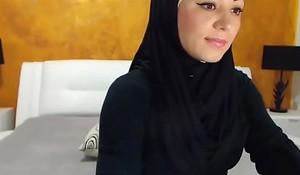 stunning arabic beauty cums on camera-more videos on tube movie porno-films-online xxx fuck movie