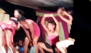 telugu nude X dance(lanjelu) HIGH