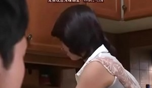 japanese mom and son affairs 1 - 69.ngakakk xxx2020.pro