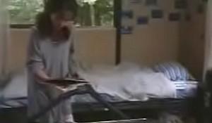 Japanese momson long flim