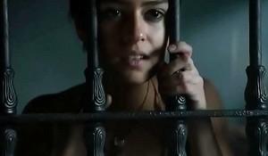 Rosabell Laurenti Game of Thrones