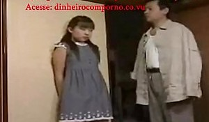 forced japanese old person more videos like this in: japanlovestory.co.vu