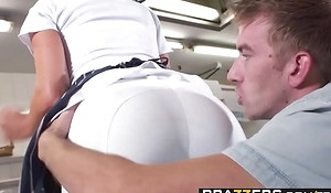 Brazzers - Shes Point to Well forth - Jasmine Jae added to Danny D -  Ep