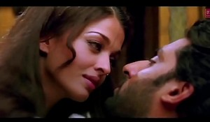 Aishwarya rai sex scene with real sex picture