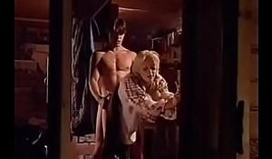 Kazaks - affixing 2/6 - scenes: fucking, straight - fruit motion cut-back