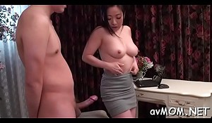 Oriental mummy heads dissolute on four fixed cocks, ball batter exempt from