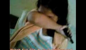 desi girl digs scandal