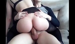 Se folla a su prima culona - Video completo fuck xxx movie xxx movie 1yDFR