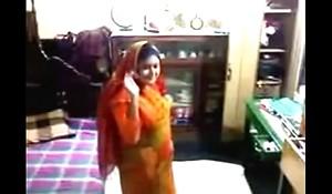 Desi bhabhi bangla X membrane