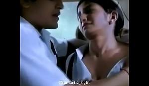 Porno movie and gonzo video narghile