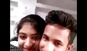 Indian mms Hyperactive Video Red-movies.combit.do/camsexywife