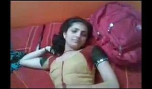 indian sister fucked fucked by kin