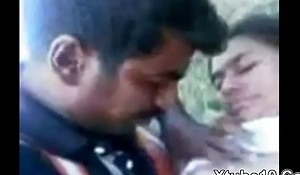 Indian Beautifull Unsubtle Shafting wide Jungle with Boyfriend Sex Video
