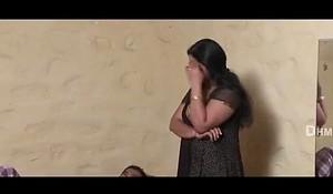 Mahi Aunty - 02 Lively Length Telugu Movie -- Ravi Krishna, Silpa, Nisha