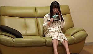 Tiny Japanese Schoolgirl Legal age teen Used, Ill-treated coupled with Drilled Abiding By Tutor